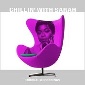 Chillin' With Sarah Songs