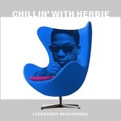 Chillin' With Herbie Songs