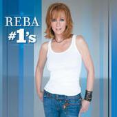 Reba #1's Songs