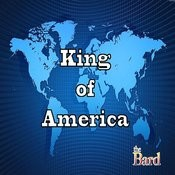 King Of America Song
