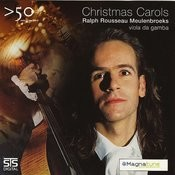 Christmas Carols Songs