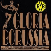 Gloria Bvb Borussia Dortmund Songs