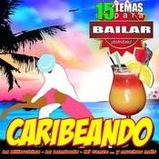 Caribeando 15 Canciones Para Bailar Salsa Rumba Y Merengue Songs