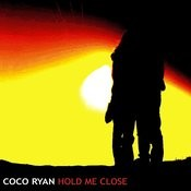 Hold Me Close Songs