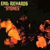 Stones Songs