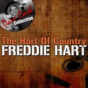 The Hart Of Country - [The Dave Cash Collection] Songs