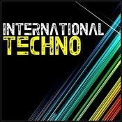 International Techno Songs