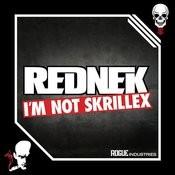 I'm Not Skrillex Songs