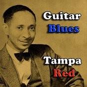 Guitar Blues Songs