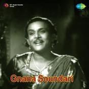 Gnana Soundari Songs