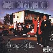 Gangster Clean Songs