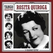 Tango Collection Songs