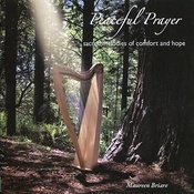 Peaceful Prayer Songs