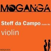 Violin (Feat. Guido Mo) Songs
