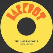 The Last Farewell Songs
