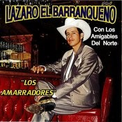 Los Amarradores Songs