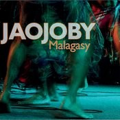 Malagasy Songs