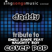 Daddy (Tribute) [Cover Version] Songs