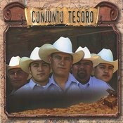 Conjunto Tesoro Songs