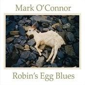 Robin's Egg Blues Songs