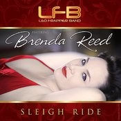 Sleigh Ride (Lfb Traditional Mix) Song