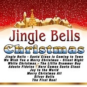 Jingle Bells Christmas Songs