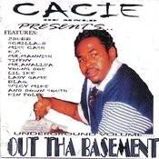 Out Tha Basement Songs