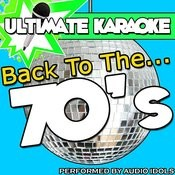Night Fever (Originally Performed By Bee Gees) [Karaoke Version] Song