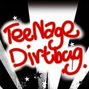 Teenage dirtbag Songs