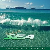 Sounds Of The Sea Vol. 2 Songs