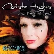 Shonky Songs