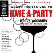 Invites You To Have A Party Songs