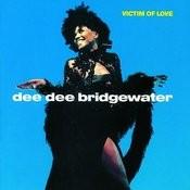 Victim of Love (Reissue) Songs