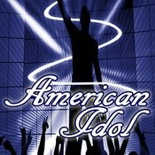 American Idol Greatest Hits Songs