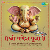 Shri Ganesh Puja Songs