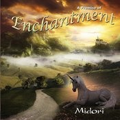 A Promise Of Enchantment Songs