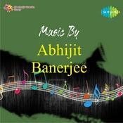 Music By Abhijit Banerjee Songs