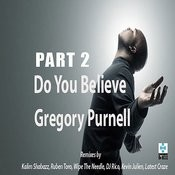Do You Believe (Wipe The Needle Instrumental Mix) Song