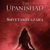 Shvetashvatara Upanishad Songs