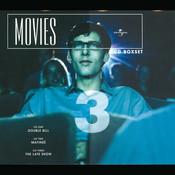 Movies (3 CD Boxset) Songs