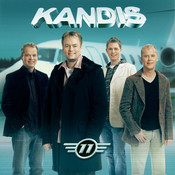 Kandis 11 Songs