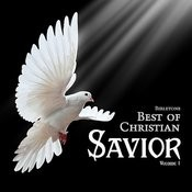 Bibletone: Best Of Christian (Savior), Vol. 1 Songs