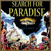Search For Paradise (O.S.T - 1957) Songs
