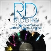 Rd Riddim (Trinidad And Tobago Carnival Soca 2012) Songs