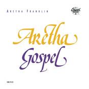 Aretha Gospel Songs