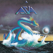 Asia Songs