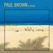 White Sand Songs