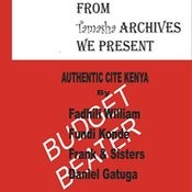 Authentic Cite Kenya Songs