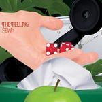 Sewn (Radio version) Songs