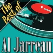 The Best Of Al Jarreau Songs